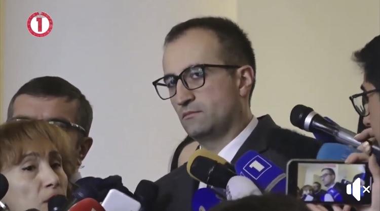 https://ac-media.ru/