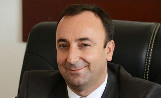 Հրայր Թովմասյանը վերադարձել է