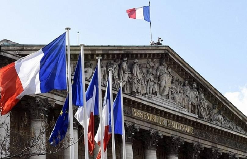 Ֆրանսիայի առաջին զգուշացումը՝ բացեք Հադրութն ու Շուշին