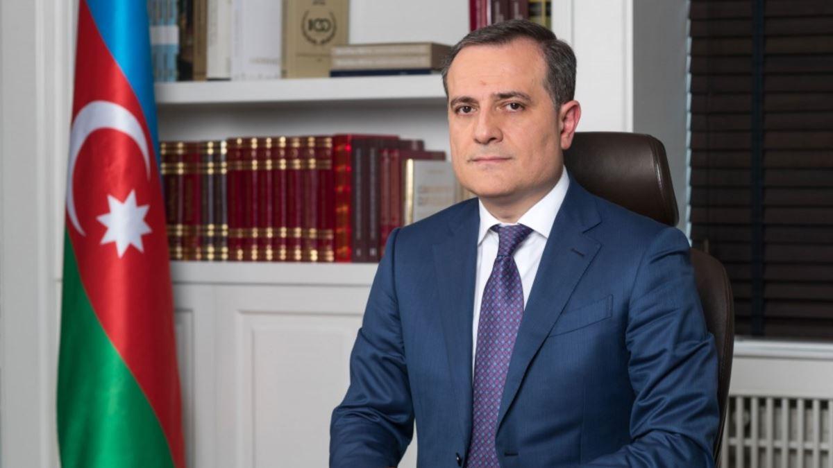 Բաքուն պահանջ է դրել Հայաստանի առաջ․ Ինչ են պահանջում այս անգամ